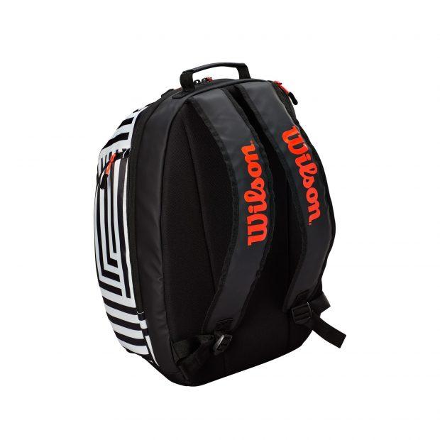 WR8001601001_Super_Tour_Backpack_Bold_BK_WH_Back