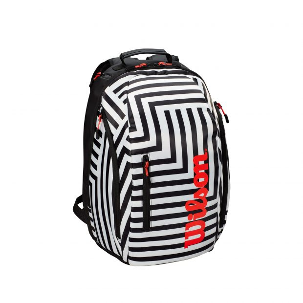 WR8001601001_Super_Tour_Backpack_Bold_BK_WH_Front